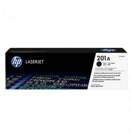 HP HP 201A (CF400A) toner black 1500 pages (original)