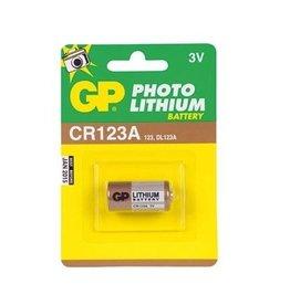 GP Battery GP photo Lithium CR123A (1)