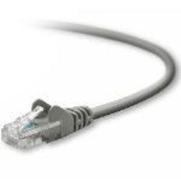 Belkin Cable Patch Belkin CAT5e SNG/SHD 2M