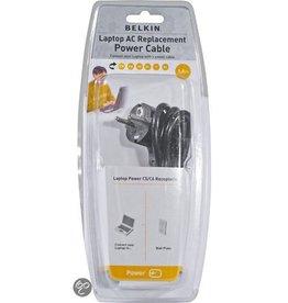 Belkin Cold device Belkin power (1,80m)