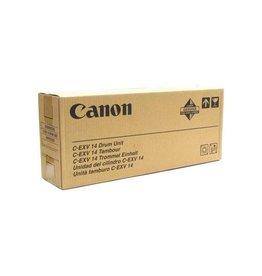 Canon Canon C-EXV 14 (0385B002) drum black 55000 pages (original)