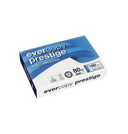 Clairefontaine Clairefontaine Evercopy kopieerpapier Prestige A4 80g 500vel