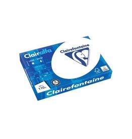 Clairefontaine Clairefontaine Clairalfa presentatiepapier A3, 110g, 500 vel