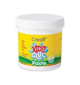 Creall Creall Kid's lijmpasta 100 g