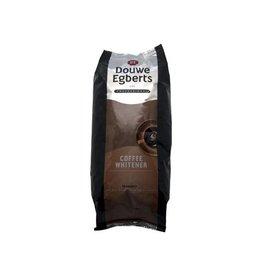 Douwe Egberts Douwe Egberts melkpoeder voor automaten,licht & romig,pak1kg