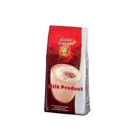 Douwe Egberts Douwe Egberts melkpoeder voor automaten, pak van 1 kg