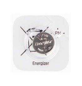 Energizer Energizer batterij knoopcel 371/370, op mini-blister