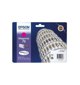 Epson Epson 79 (C13T79134010) ink magenta 800 pages (original)