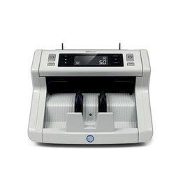 Safescan Safescan biljettelmachine 2210, met UV-valsgelddetectie