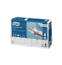 Tork Tork papieren handdoeken Xpress, So, 2-l, 110vel, H2, 21st