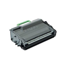 Brother Brother TN-3480 toner black 8000 pages (original)