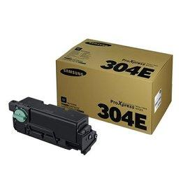 Samsung Samsung MLT-D304E (SV031A) toner black 40000p (original)