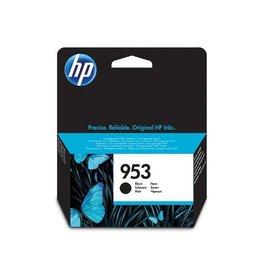 HP HP 953 (L0S58AE) ink black 1000 pages (original)
