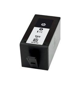 HP HP inktcartridge 903XL, 825 pagina's, OEM T6M15AE, zwart