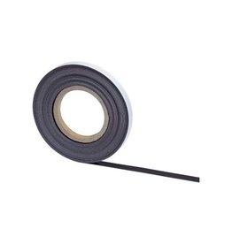 Maul Maul zelfklevende magneetband 10 m x 35 mm