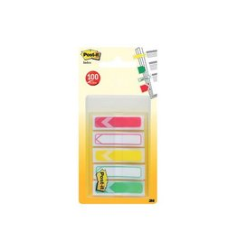 "Post-it Post-it Index "" To Do"" pijltjes, ft 11,9x43,2mm, 5x20 tabs"
