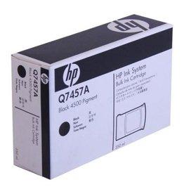 HP HP Q7457A ink black 350ml (original)