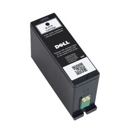 Dell Dell R4YG3 (592-11812) ink black 750 pages (original)