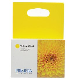 Primera Primera 53603 ink yellow 7ml (original)