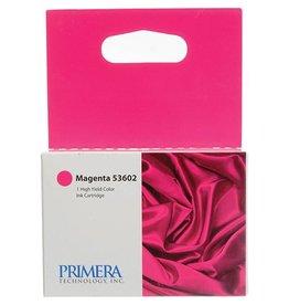Primera Primera 53602 ink magenta 7ml (original)