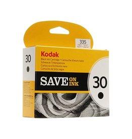 Kodak Kodak No.30 (3952330) ink black 335 pages (original)