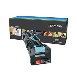 Lexmark Lexmark W850H22G drum 60000 pages (original)