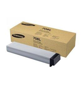 Samsung Samsung MLT-D708L (SS782A) toner black 35000p (original)
