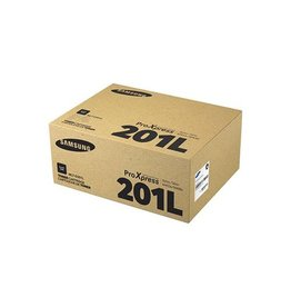 Samsung Samsung MLT-D201L (SU870A) toner black 20000p (original)