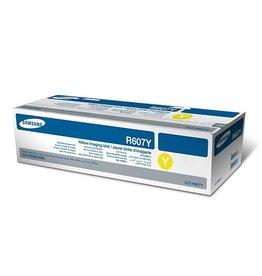 Samsung Samsung CLT-R607Y (SS668A) drum yellow 75000p (original)