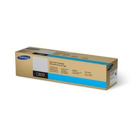 Samsung Samsung CLT-C809S (SS567A ) toner cyan 15000p (original)