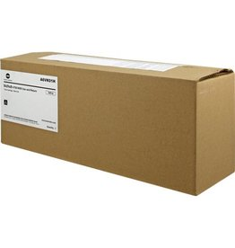 Minolta Konica Minolta TNP-44 (A6VK01H) toner bk 20K return (OEM)