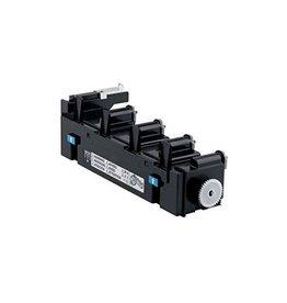 Minolta Minolta MC4750 (A1AU0Y3) toner waste black (original)