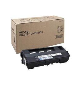 Minolta Konica Minolta WX-101 (A162WY1) toner waste 50K (original)