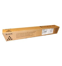 Ricoh Ricoh MP C5502E (842020) toner black 31000 pages (original)
