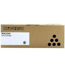 Ricoh Ricoh TYPE MP 401E (841887) toner black 11900p (original)