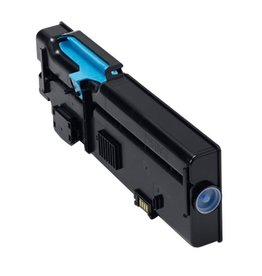 Dell Dell V1620 (593-BBBN) toner cyan 1200 pages (original)
