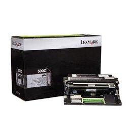 Lexmark Lexmark 500Z (50F0ZA0) drum 60000 pages (original)