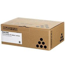Ricoh Ricoh TYPE SP4500LE (407323) toner black 3000p (original)
