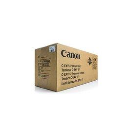 Canon Canon C-EXV 37 (2773B003) drum black 176000p (original)