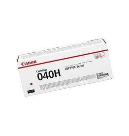Canon Canon 040H (0457C001) toner magenta 10000 pages (original)