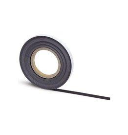 Maul Maul zelfklevende magneetband 10 m x 45 mm