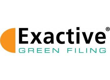 Exactive