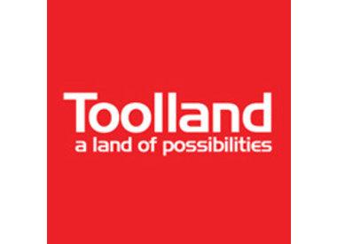 Toolland
