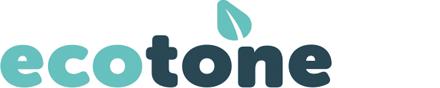 ECOTONE NL