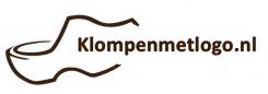 Klompenmetlogo.nl klompen en relatiegeschenken met logo en tekst