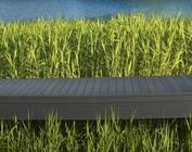 Revêtement de terrasse