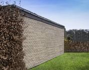 Panneaux de façade