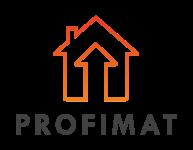 Specialist in onderhoudsvriendelijke en goedkope bouwmaterialen