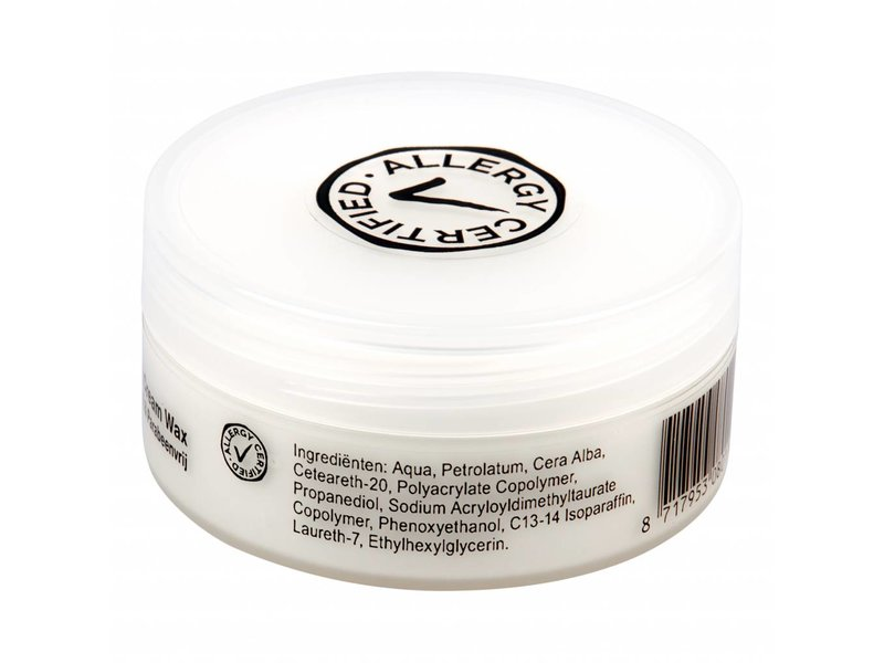 PureSenZ Styling Cream Wax 6+2 gratis