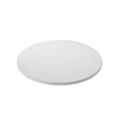 Pizzasteen Medium (29,5 cm.)